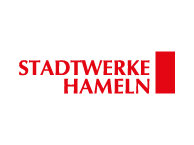 Kooperationspartner_Stadtwerke2