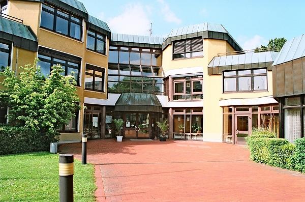 k-Rathaus Emmerthal