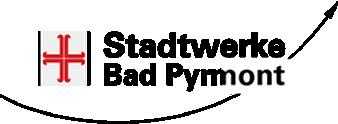 stadtwerke-badpyrmont-logo